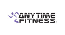 Matt Griggs Clients Anytime Fitness