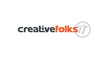 Matt Griggs Clients Creative Folks