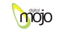 Matt Griggs Clients Digital Mojo