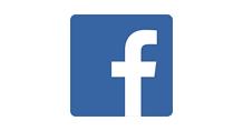 Matt Griggs Clients Facebook