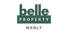 Matt Griggs Clients Belle Property
