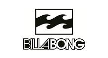 Matt Griggs Clients BIllabong