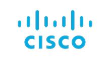 Matt Griggs Clients Cisco