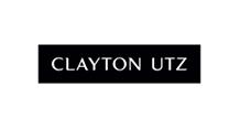 Matt Griggs Clients Clayton Utz